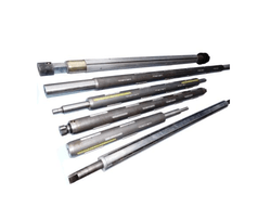 Air Shaft Manufacturers, Suppliers & Exporters