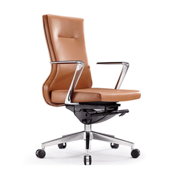 revolving chair dealers in chennai milo crate and barrel office chairs tamil nadu desk national designer