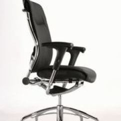 Revolving Chair Manufacturers In Ahmedabad Avenue Six Wire - Suppliers & India