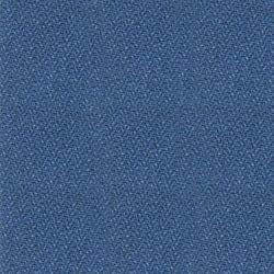 office chair fabric old dental for फ ब र क ऑफ स च यर at