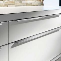 Kitchen Handles Island Size 12 To 24 Aluminum Profile Cabinet Stainless Steel
