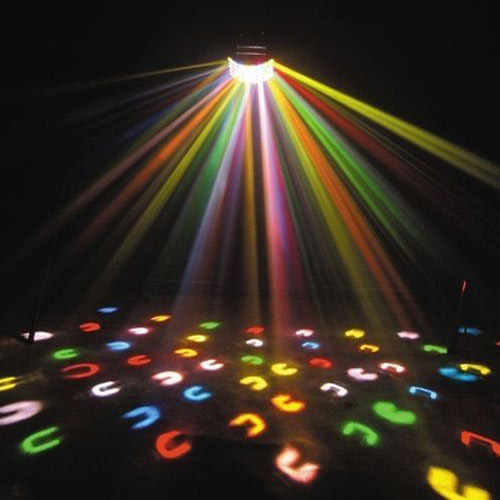Disco Room Soundproofing DJ Room Acoustic Manufacturer From Greater Noida