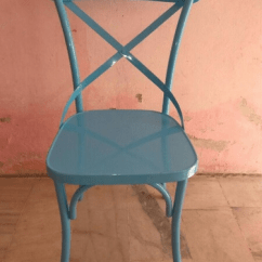 Iron Chair Price Best Video Game Chairs Products Services Manufacturer From Jodhpur