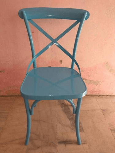 iron chair price deck images products services manufacturer from jodhpur