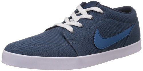 Nike Sneakers Shoes For Men - Best Sneakers Collection 2017 d43fa7eec0d4