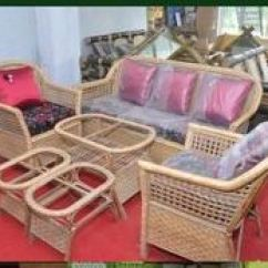 Cane Sofa Set Kerala Modern Legs Bamboo Furniture - Manufacturers, Suppliers & Exporters Of ...