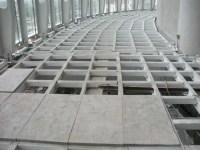 Fiber Cement Board Flooring Wholesale Trader from Hubli