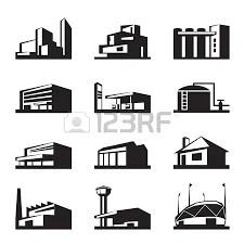 Industrial Architecture Designing in Pune