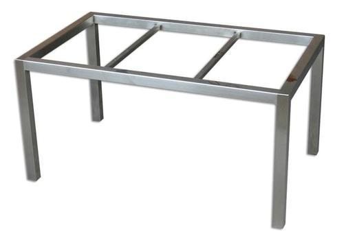 mild steel table frame