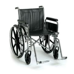 Wheelchair Manual Hanging Chair Pepperfry Standard View Specifications Details Of