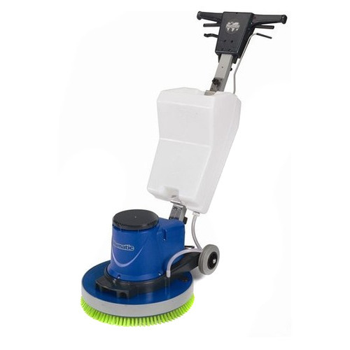 Floor Scrubbing Machine Wholesale Trader from Vijayawada