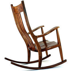 floor rocking chair india baby high chairs that recline wooden - manufacturers, suppliers & exporters