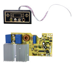 prestige induction cooker circuit diagram vl 1500 wiring at rs 430 piece सर क ट ब र ड