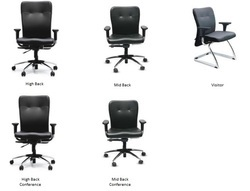revolving chair manufacturer in nagpur front porch rocking chairs canada high back - manufacturers, suppliers & exporters