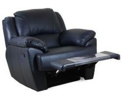 sofa set companies in india capetown grey recliner mumbai, maharashtra, - indiamart