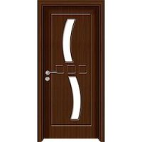 Interior Wooden Door in Pune, Maharashtra | Suppliers ...