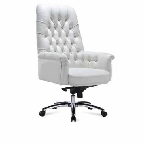 revolving chair manufacturers in mumbai hanging pakistan trendy manufacturer from