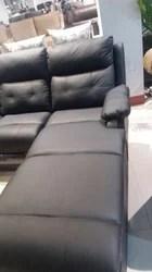 cane chair suppliers in mumbai lifts for seniors corner sofa sets pune, kone ke set dealers & pune