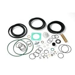 Kaeser Air Compressor, Kaeser, Free Engine Image For User