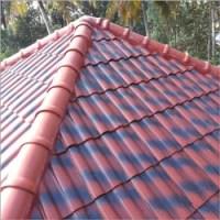 ceramic roof tiles in kerala | Roselawnlutheran