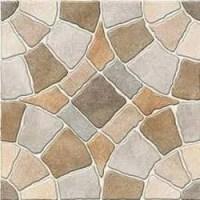 Designer Tiles Manufacturers, Suppliers & Dealers in ...