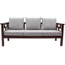 exchange old sofa for new in chennai multi coloured fabric sofas teak tamil nadu price teakwood set