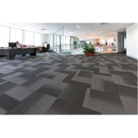 Carpet Tile Suppliers, Manufacturers & Dealers in Mumbai ...