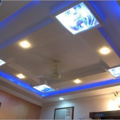 Simple False Ceiling Design For Small Living Room Interior Gallery Rooms Service Repair