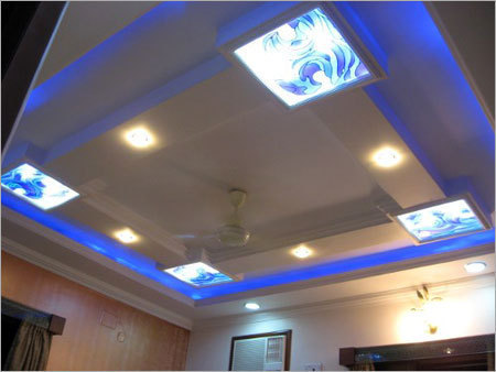 living room false ceiling design 2016 l shaped service repair