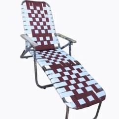 Folding Chair In Rajkot Covers Jysk Adjustable Kiran Furniture Manufacturer Bhakti Company Details