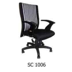 durable office chairs purple dining room table and at rs 5200 piece andheri east mumbai id