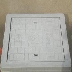 Floor Drain Covers