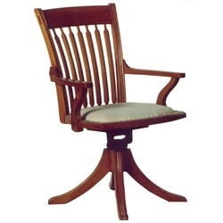 revolving chair base price in india nash fishing accessories workstation rotating krishna enterprises antique ask