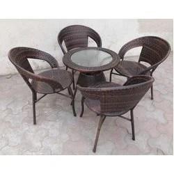 all weather garden chair modern lounge chairs kondhwa bk pune swadesh furniture