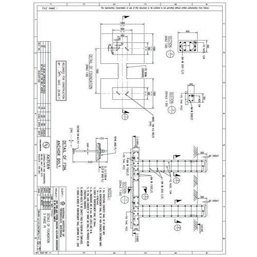 electrical plan design book