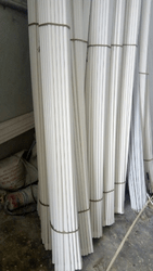 Home Wiring Pipe Price