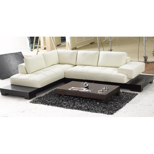fancy sectional sofas scandinavian leather sofa uk at rs 85999 set id 13693275048