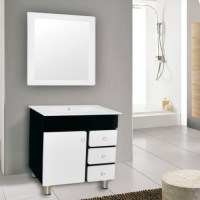 Bathroom Cabinet Manufacturers South Africa. bath vanities ...