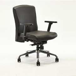 Revolving Chair Gst Rate Lift Recliner Rentals Godrej Office Chairs Authorized Wholesale Dealer From New Delhi