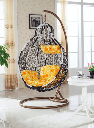 swing chair sri lanka office on carpet outdoor wicker hanging chairs manufacturer from hyderabad