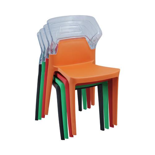 plastic chiavari chair kmart office chairs cafeteria posh wedding exporter from kolkata