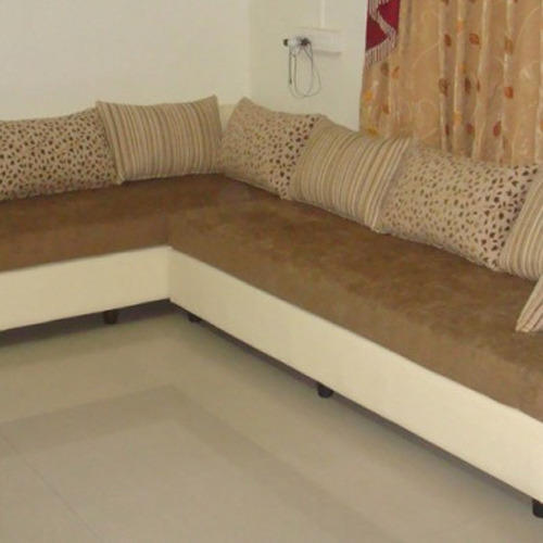 sofa box nyc convertible insert model l shape at rs 40000 piece set