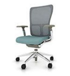 haworth zody chair brown swivel seating task manufacturer from chennai
