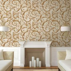 Wall Paper For Living Room China Cabinet In Wallpaper Drawing At Rs 3500 Roll S Id