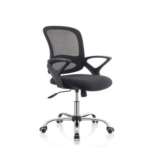 revolving chair other name does big lots have bean bag chairs workstation office manufacturer from pune