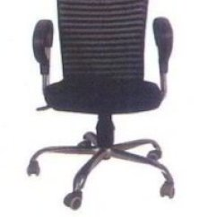 Revolving Chair Spare Parts In Mumbai Pop Up Chairs Base र व ल ग च यर ब स