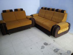 sofa set manufacturers in delhi sectional sofas ashley canada living room - suppliers, & traders ...