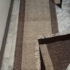 Sofa Covers In Chennai Standard Length Of A Three Seater Sofe Ke Cover स फ क कवर Nahar Business