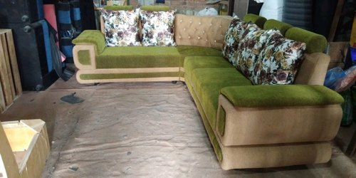 sofaworks reading number on t sofa sessions woodcraft furniture works manufacturer of read more