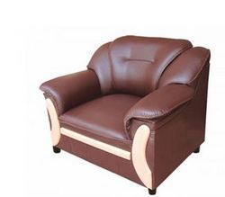 foam for sofa seats india keter california rattan set suppliers, manufacturers & dealers in chennai, tamil nadu